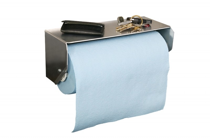 Paper Towel Holder Garage Accessories
