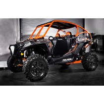 Polaris RZR XP1000 Suicide Doors