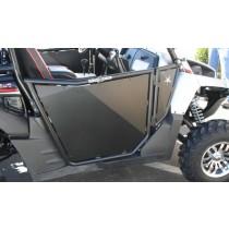Kawasaki Tyrex Non-Suicide Doors