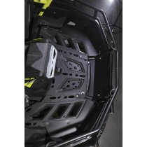 Can-Am Maverick Bed Rack System (2014-UP)