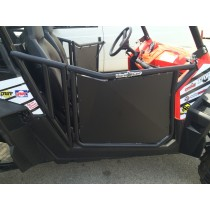 Polaris RZR XP900 Pro Am Suicide Doors