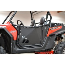 Polaris RZR S800, XP900 Suicide Door